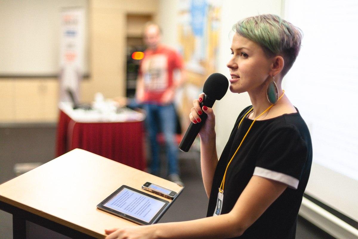 Мероприятия с блогерами: новый способ повышения узнаваемости вашего бренда