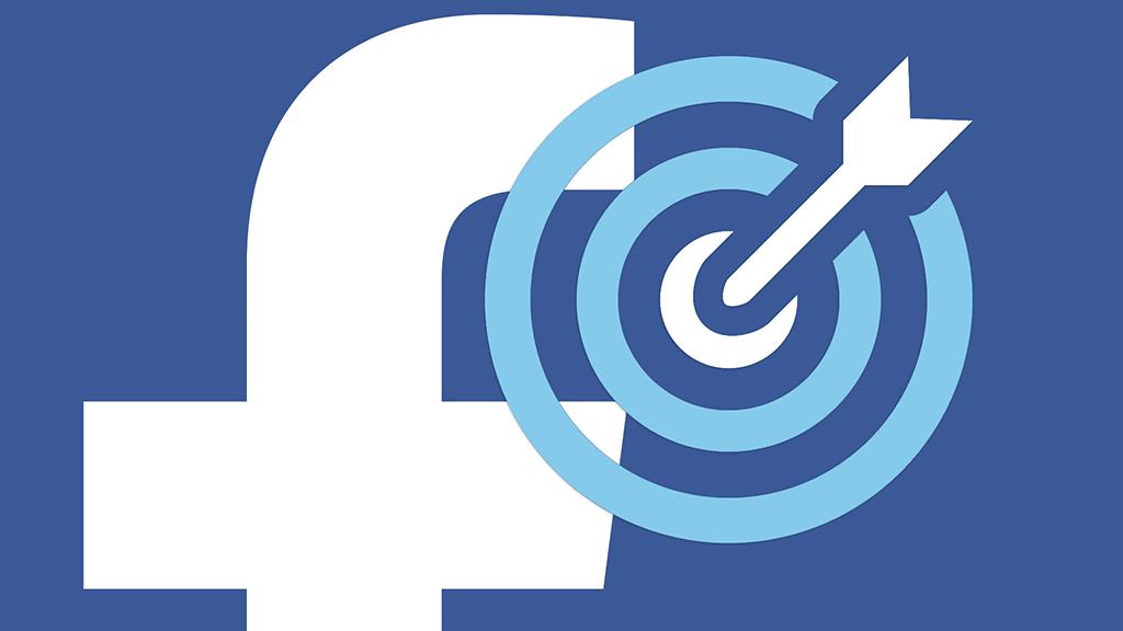 Таргетированная реклама мероприятий в Facebook и Instagram