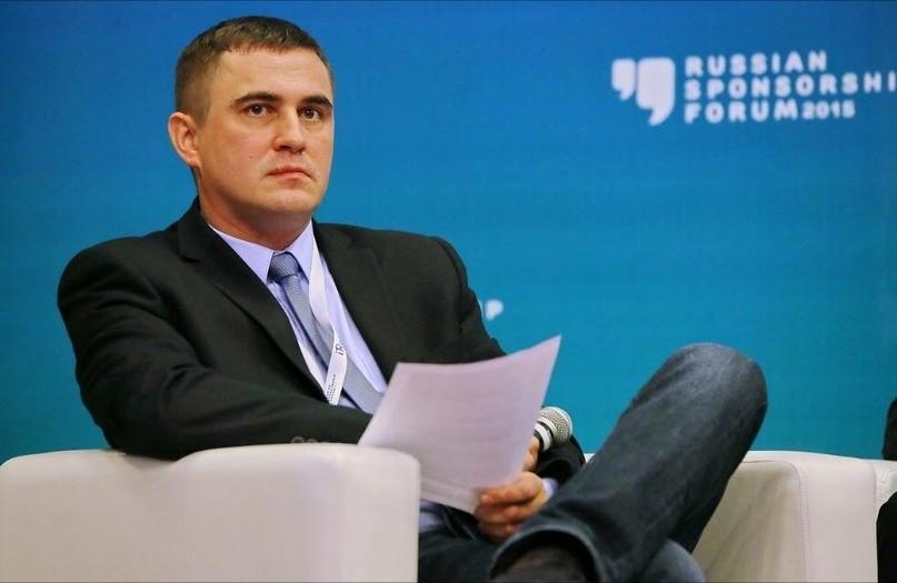 Артём Милаков: «Идея нового ивента рождается, когда складывается пазл»