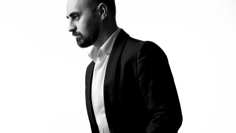 Авторский тренинг-интенсив Вахтанга Вахтангишвили «Режиссура событий»