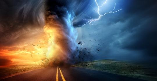 «Спокойствие среди бурь» — эпизод подкаста с Наталией Франкель