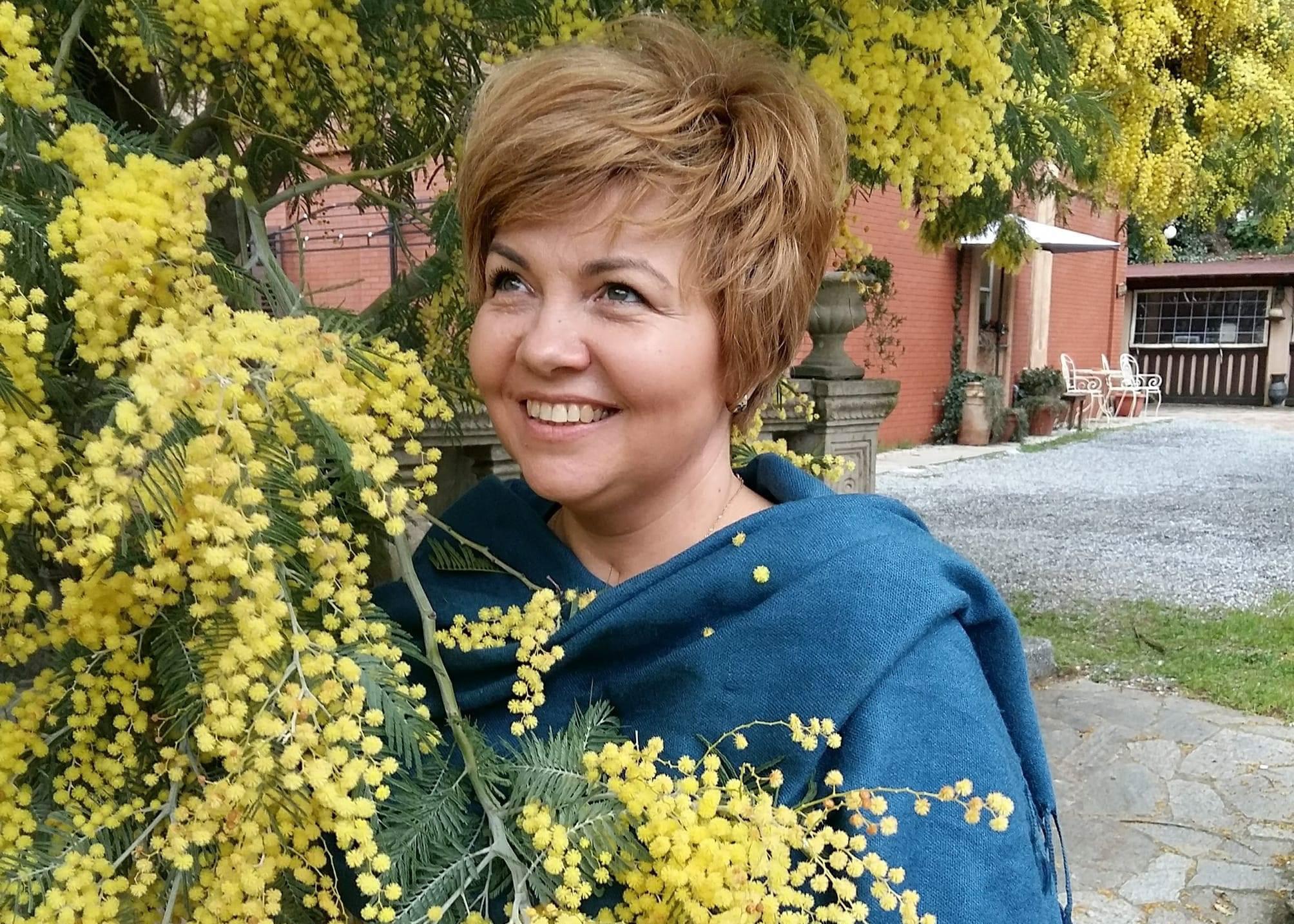 Елена Ублиева: «Выставки в состоянии сделать всё для безопасности посетителей»