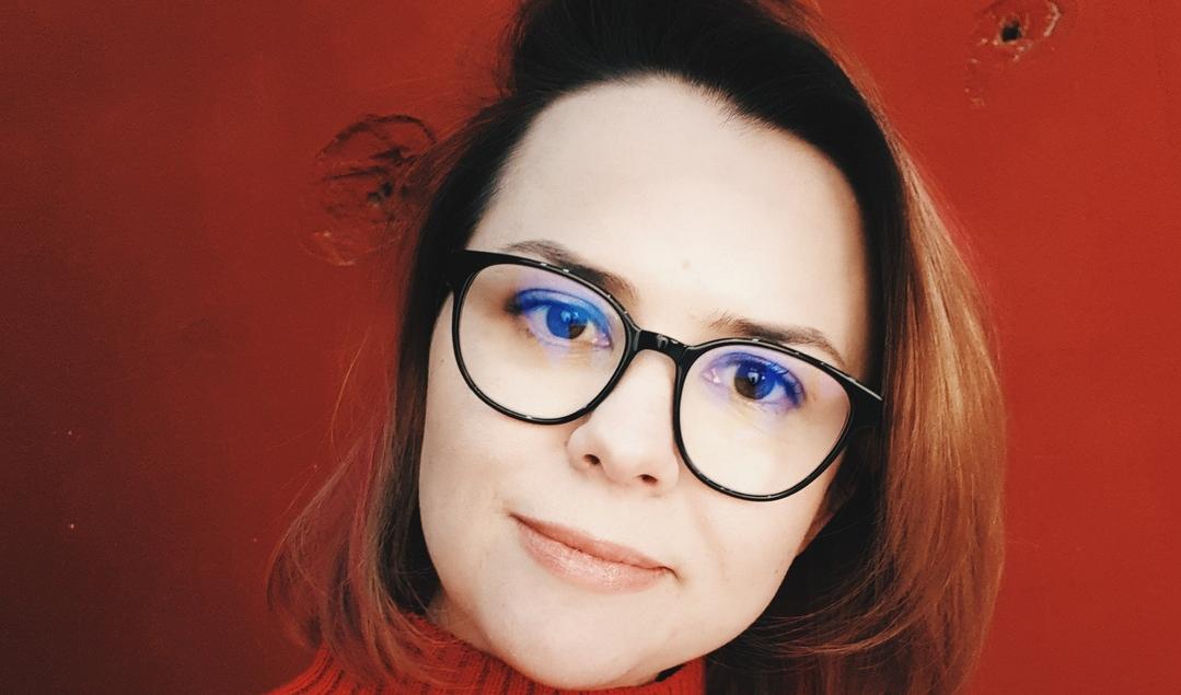 Таня Иванова: «Те фестивали, которые смогут выработать для себя гибридную историю, в дальнейшем выиграют»
