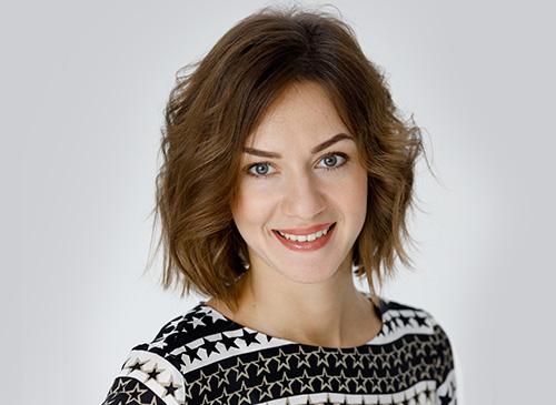 Екатерина Лясникова: «Мы поняли, что скоро будет трендом — людям надоест покупать, исходя из боли»