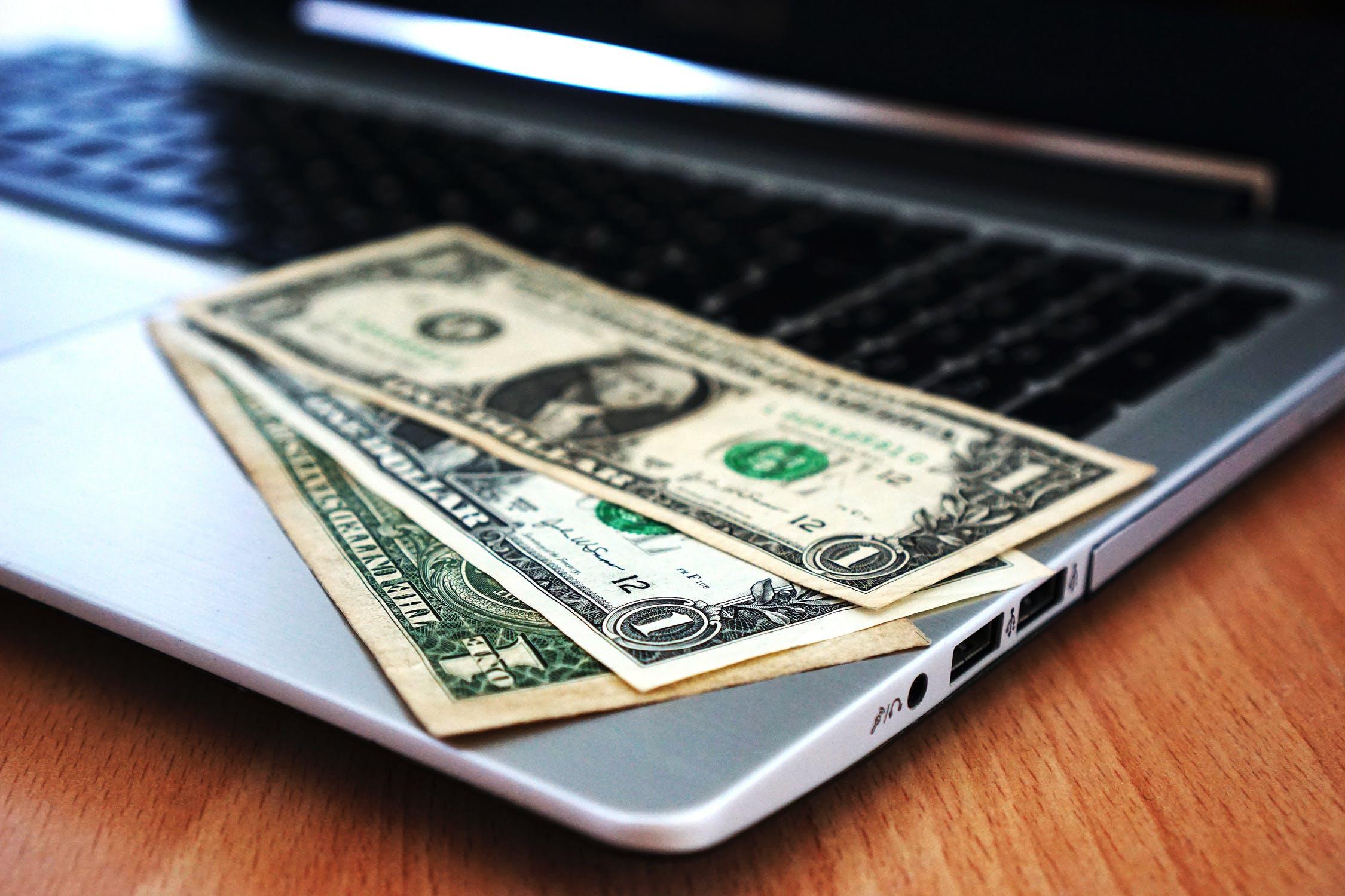 Как оптимизировать рекламу мероприятия и не слить бюджет?